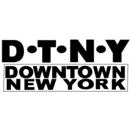 DT NEWYORK