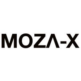 MOZA-X
