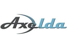 AXELDA